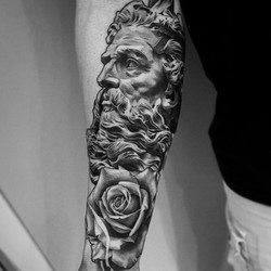 poseidon tattoo.jpg