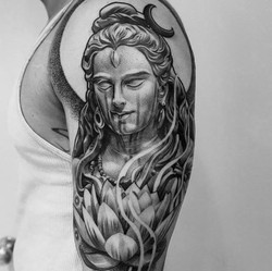 shiva tattoo.jpg