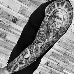 Religious tattoo sleeve.jpg