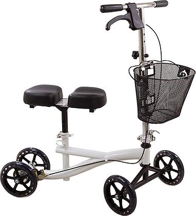 Standard Knee Scooter 4 Week Rental