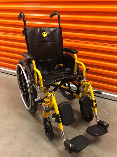 Medline 14_ Wheelchair..jpg