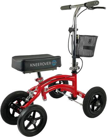 knee rover jr.jpg