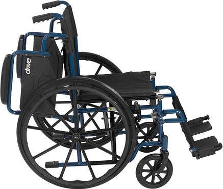 Drive Blue Streak Wheelchair.jpg