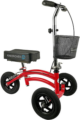 Pediatric Knee Scooter 3 Week Rental