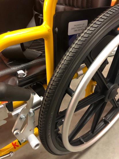 Medline 14_ Wheelchair.jpg