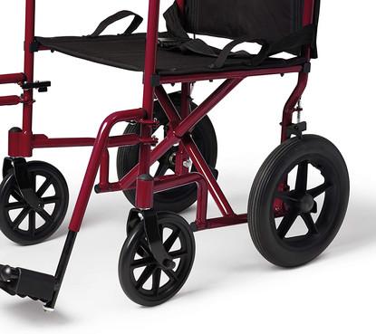 medline transport chair..jpg