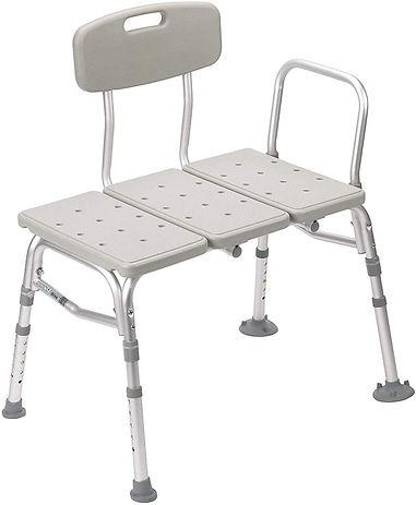 sliding bath shower chair.jpg