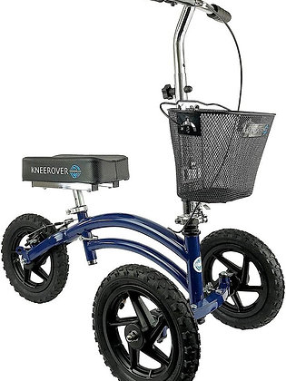 All Terrain Knee Scooter 1 Week Rental
