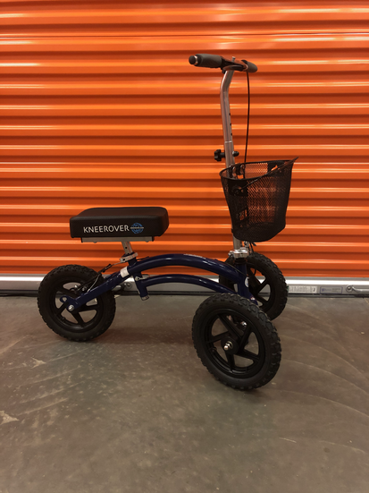 All Terrain Knee Scooter.HEIC