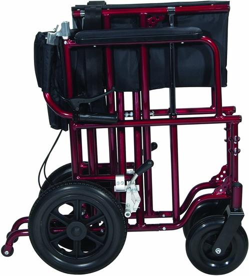 drivebariatrictransportchair.jpg