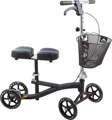 Standard Knee Scooter 3 Week Rental