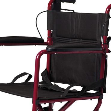 medline transport chair.jpg