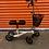 Thumbnail: Standard Knee Scooter 6 Week Rental