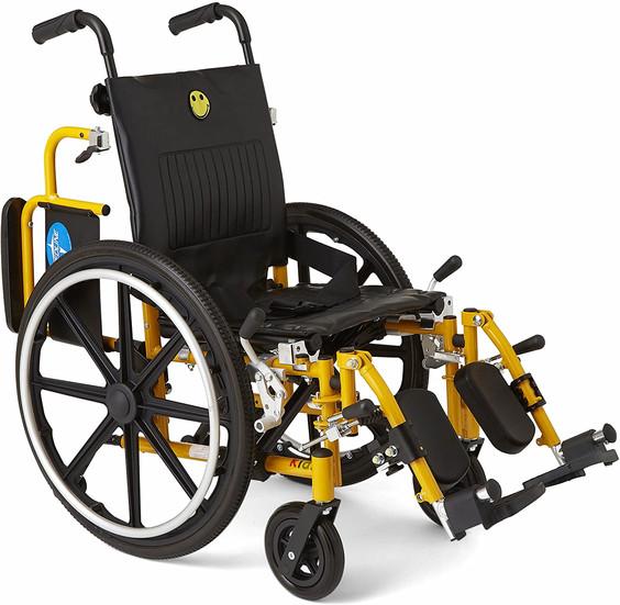 Medline Pediatric Wheelchair..jpg