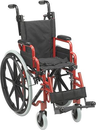 Pediatric Mobility