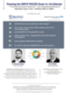 PACES Webinar -page-001.jpg