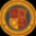 Fellowship Logo.png