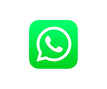 Whatsapp to Join NLP Practitioner Course Online