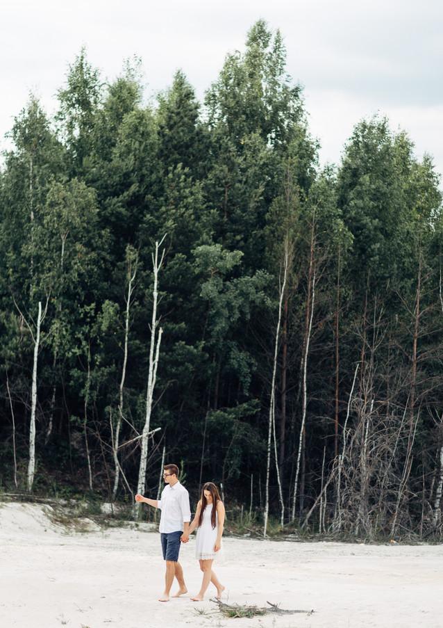 kaolin-nowogrodziec-kopalnia-sesja