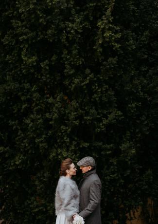fotograf-na-ślub-cywilny-wejherowo-1605.