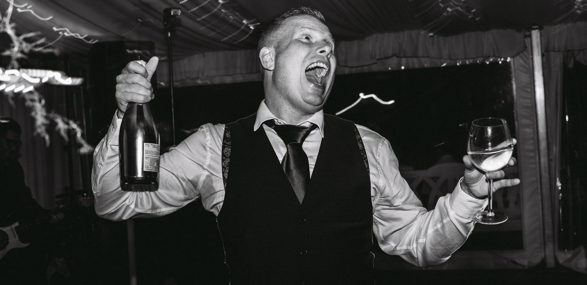fotograf slubny puck