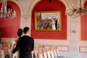 fotograf-na-ślub-cywilny-wejherowo-1490.