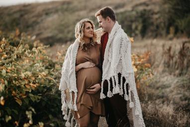 sesja ciążowa gdynia
