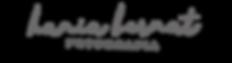 logo-bernat-hanna.png