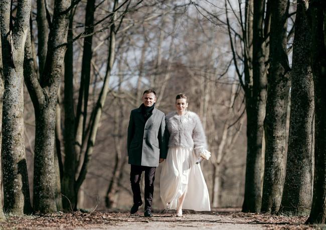 fotograf-na-ślub-cywilny-wejherowo-1622.