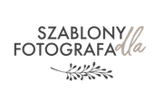 szablony-logo.png