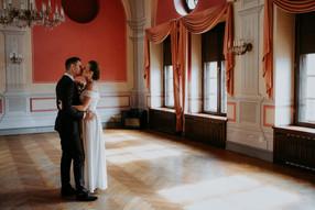 fotograf-na-ślub-cywilny-wejherowo-1501.