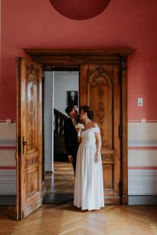 fotograf-na-ślub-cywilny-wejherowo-1513.