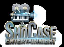 shocase-logo-trans-bg