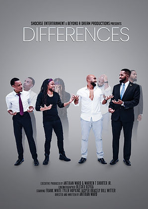 Differences S2 Poster.jpg