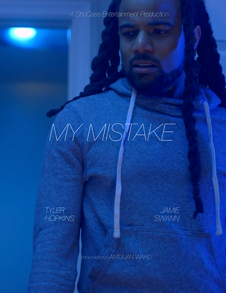 My Mistake Art Poster.png