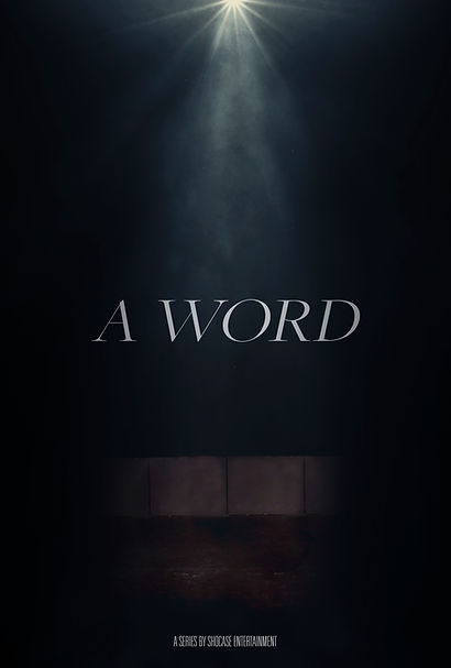 A word poster.jpg