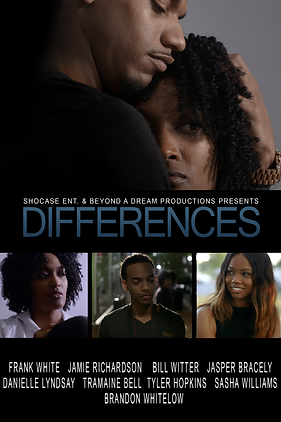 DIFFERENCES POSTER.png