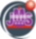 jms logo png.png