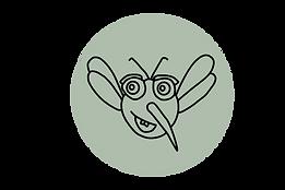 happy mug studio 1 logo.png