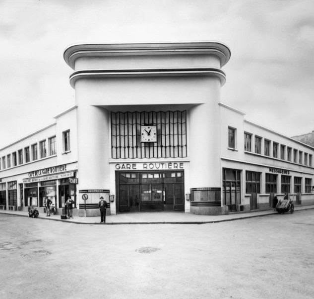 Ancienne-gare-routiere.jpg