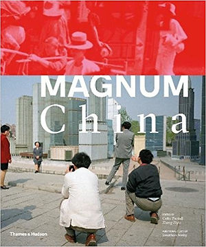magnum china cover.jpg