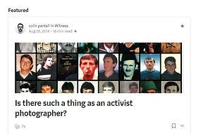 web wpp activisit.jpg
