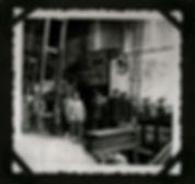siemens album16_1.jpg