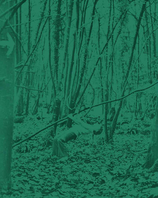 ALL QUIET DUMMY_10_lowres (7)_Page_001.j
