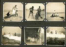 ivy album180.jpg