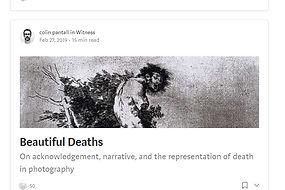 web - wpp 2.jpg