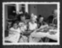 family story 45101german family album1.j