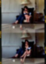 broken camera23.jpg