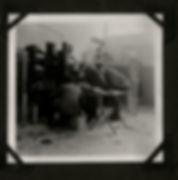 siemens album12_1.jpg