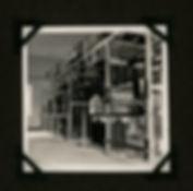 siemens album15_1.jpg